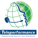 Teleperformance South Africa