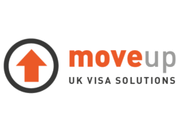 Move Up - UK Visa Solutions